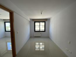 Foto Apartamento en Alquiler en  Maldonado ,  Maldonado  Torres Barcelona