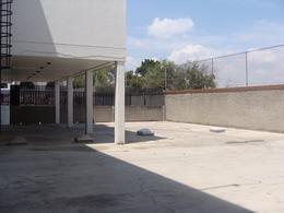 Foto Oficina en Renta en  Barrio El Alto,  Chiautempan  Segunda Privada Campeche No 12 -A, Colonia El Alto, Chiautempan, Tlax.