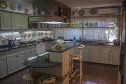 Foto Casa en Venta en  Belgrano R,  Belgrano  Virrey del Pino 3850, CABA
