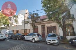 Foto Local en Venta en  Floresta ,  Capital Federal  Chivilcoy 452