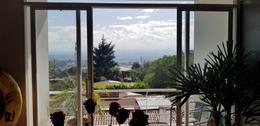 Foto Departamento en Alquiler en  Cumbayá,  Quito  Cumbayá - Sector Santa Lucía cerca al Site Center, Departamento de renta 170m2