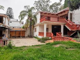 Foto Terreno en Venta en  Vista Hermosa,  Cuernavaca  Terreno en Cuernavaca Col.  Vista Hermosa
