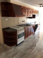 Foto thumbnail Casa en Alquiler en  Granja De Funes,  Cordoba  AMBROSIO TARAVELLA al 6200