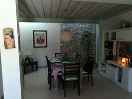 Foto thumbnail Casa en Venta en  Ituzaingó ,  G.B.A. Zona Oeste  TROLE al 200