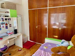 Foto Departamento en Venta en  Caballito ,  Capital Federal  Neuquen 900. 4to Piso 8