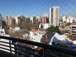 Foto Departamento en Alquiler en  Nuñez ,  Capital Federal  Correa al 2600