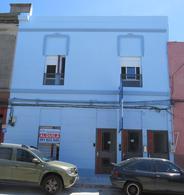 Foto Apartamento en Venta en  Aguada ,  Montevideo  Bacigalupi 2089/03