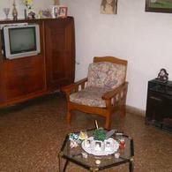 Foto thumbnail Casa en Venta en  Monte Grande,  Esteban Echeverria  WIEMAN 500