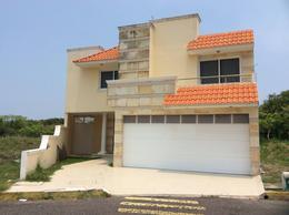 Foto Casa en Renta en  Playas del Conchal,  Alvarado  FRACC. PLAYAS DEL CONCHAL