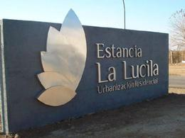 Foto Terreno en Venta en  Camino a San Carlos,  Cordoba   Estancia La Lucila -  Terrenos de 1350 mts2 con ESCRITURA!!