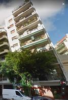Foto Departamento en Venta en  Villa Crespo ,  Capital Federal   Av. Estado de Israel al 4600