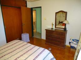 Foto Casa en Alquiler en  Ubajay,  San Jose Del Rincon  Country Club Nautico Ubajay-Ruta 1 KM 9