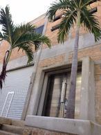 Foto Bodega Industrial en Renta en  Cancún Centro,  Cancún  Cancún Centro