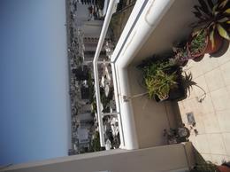 Foto Departamento en Venta en  Alberdi,  Cordoba  Sol de Mayo al 400