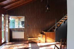Foto thumbnail Casa en Venta en  La Lucila,  Vicente Lopez  La Lucila