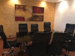 Foto Departamento en Venta en  Del Valle Oriente,  San Pedro Garza Garcia  DEPARTAMENTO  EN VENTA TORRE  VERONA VALLE ORIENTE  $5,500,000
