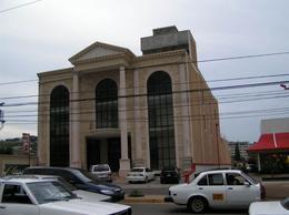 Foto Edificio Comercial en Renta en  Boulevard Morazan,  Tegucigalpa  Renta  de Pisos Completo  Edificio Classic Tegucigalpa