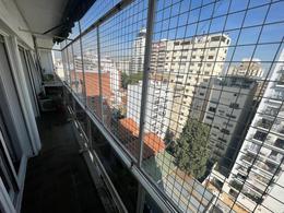 Foto Departamento en Venta en  Belgrano R,  Belgrano  Av. Crámer al 2036