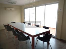 "Foto Oficina en Alquiler en  Banfield Este,  Banfield  Cochabamba 246 2º ""C"""