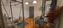Foto Departamento en Venta en  Almagro ,  Capital Federal  Cangallo 19