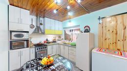 Foto Casa en Venta en  Ensenada,  Ensenada  Ingrassia N° 522