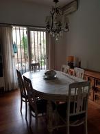 Foto thumbnail Casa en Venta en  Mart.-Vias/Libert.,  Martinez  Las Heras al 2300