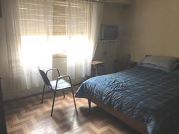 Foto PH en Alquiler en  Villa Crespo ,  Capital Federal  Gurruchaga al 500
