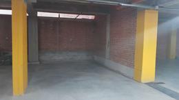 Foto Departamento en Venta en  La vieja Estación,  Canning  Venta - Monoambiente en La vieja estación - Canning