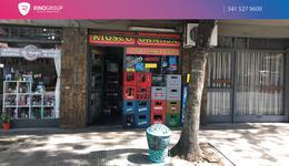 Foto Local en Venta en  Martin,  Rosario  AYACUCHO 1430