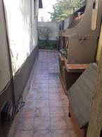 Foto Casa en Venta en  Lomas de Zamora Oeste,  Lomas De Zamora  SCALABRINI ORTIZ al 200