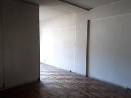 Foto Departamento en Venta en  Barrio Norte ,  Capital Federal  Junin al 900