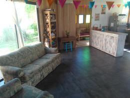 Foto Casa en Venta en  Loma Verde,  Escobar  Los Cipreses - Loma Verde