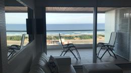 Foto Apartamento en Alquiler temporario en  Aidy Grill,  Punta del Este  Lenguas de Diamante y Juana de América