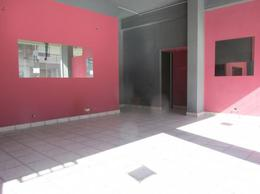 Foto Local en Venta en  Mar De Ajo ,  Costa Atlantica  Azopardo 208