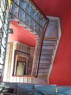 Foto Fondo de Comercio en Venta | Alquiler en  Monserrat,  Centro (Capital Federal)  Chile al 1400