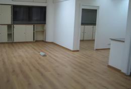 Foto Oficina en Alquiler en  Microcentro,  Centro (Capital Federal)  Moreno al 400