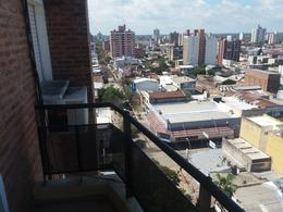 Foto Departamento en Venta en  Resistencia,  San Fernando  Roque S.Peña al 200