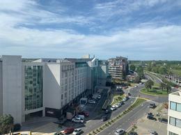 Foto Oficina en Venta en  Nordelta,  Countries/B.Cerrado (Tigre)  Oficina en Venta Bahia Grande, Nordelta. Frente al Hotel Wyndham. Excelente ubicacion y vista.