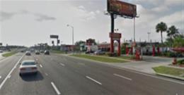Foto Local en Venta en  Miami-dade ,  Florida  Tampa, Florida al 1000