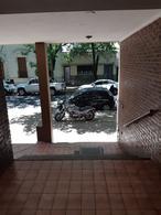Foto Local en Venta en  La Plata ,  G.B.A. Zona Sur  Local/oficina calle 42 entre 11 y 12