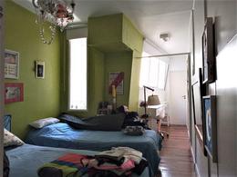 Foto Departamento en Alquiler en  Palermo Chico,  Palermo  Bulnes al 2700