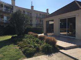 Foto Departamento en Venta en  Pilar ,  G.B.A. Zona Norte  Altos del Molino -