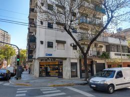 Foto Departamento en Venta en  Palermo ,  Capital Federal  Salguero al 1500