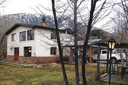 Foto Casa en Venta en  Villa Los Coihues,  Bariloche  Bo. Los Coihues