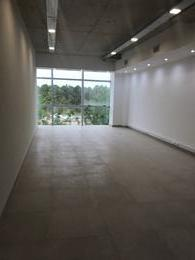 Foto thumbnail Oficina en Alquiler en  Amaneceres Office (Comerciales),  Canning  Mariano Castex 3489