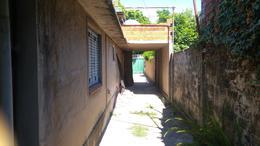 Foto PH en Venta en  Moron Sur,  Moron  SaEugenio al 1000