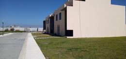 Foto Casa en condominio en Venta en  Santa María,  San Mateo Atenco  VENTA DE CASA EN SAN MATEO ATENCO ESTADO DE  MÉXICO, ESTRENE RESIDENCIA CON ACABADOS DE LUJO EN FRACCIONAMIENTO