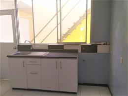 Foto Departamento en Alquiler en  Surquillo,  Lima  Av. Aviación