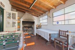Foto Casa en Venta en  Abasto ,  Capital Federal  Gallo al 800