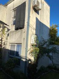 Foto Departamento en Venta en  Concordia,  Concordia  Pirovano al 300